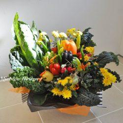 [veggie-bouquet.com][874]15000