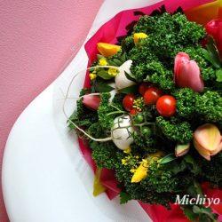 [veggie-bouquet.com][878]DSC0187-637x424