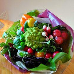 [veggie-bouquet.com][881]DSC00541-637x424