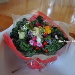 [veggie-bouquet.com][890]DSC0744-637x424