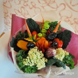 [veggie-bouquet.com][895]DSC06941-281x424