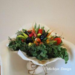 [veggie-bouquet.com][903]DSC01871-281x424