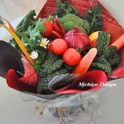 [veggie-bouquet.com][915]DSC0299-281x424