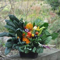 [veggie-bouquet.com][918]DSC09041-637x424