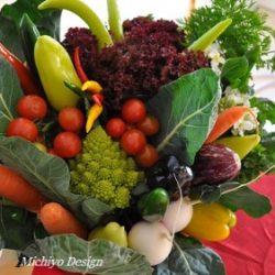 [veggie-bouquet.com][921]DSC1242-281x424