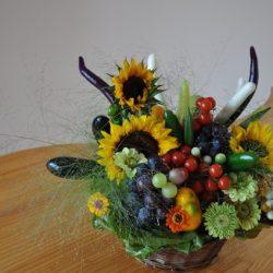 [veggie-bouquet.com][925]DSC0407-637x424
