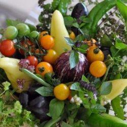 [veggie-bouquet.com][927]DSC0118-281x424