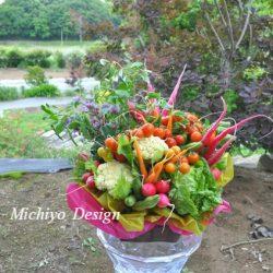 [veggie-bouquet.com][931]DSC3517-637x424