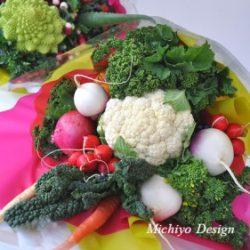 [veggie-bouquet.com][939]DSC1065-281x424