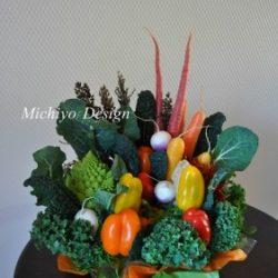 [veggie-bouquet.com][941]DSC0720-281x424