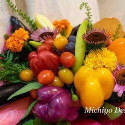 [veggie-bouquet.com][946]DSC01120-637x424