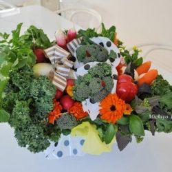 [veggie-bouquet.com][948]DSC01731-637x424