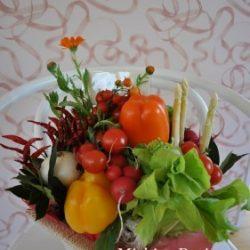 [veggie-bouquet.com][959]DSC2191-281x424