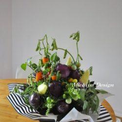[veggie-bouquet.com][963]DSC1436-281x424