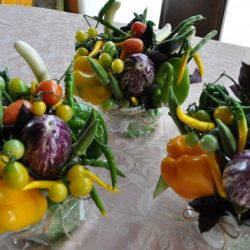 [veggie-bouquet.com][979]DSC0406-637x424