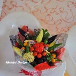 [veggie-bouquet.com][97]DSC11461-281x424