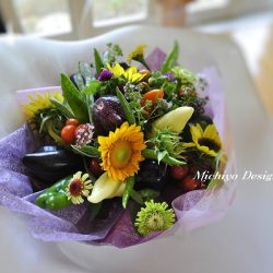 [veggie-bouquet.com][980]DSC1331