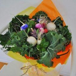 [veggie-bouquet.com][990]DSC0718-637x424