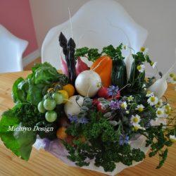 [veggie-bouquet.com][995]DSC0777-637x424