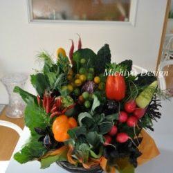 [veggie-bouquet.com][996]DSC02601-281x424