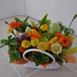 [veggie-bouquet.com][998]DSC0549-637x424