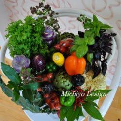 [veggie-bouquet.com][999]DSC0138-281x424