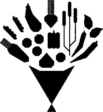 ベジブーケ®︎ 美千代デザイン公式サイト